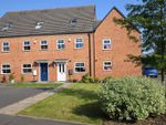 Thumbnail for sale in Walmsley Close, Allesley, Coventry