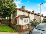 Thumbnail for sale in Dagenham, London, United Kingdom