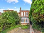 Thumbnail for sale in Mulgrave Road, Sutton
