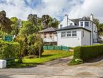 Thumbnail for sale in Shore Road, Whiting Bay, Isle Of Arran, North Ayrshire