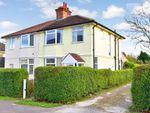 Thumbnail to rent in Beech Avenue, Harrogate