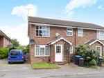 Thumbnail for sale in Slade Road, Ottershaw, Chertsey
