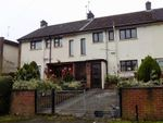 Thumbnail to rent in Leamington Place, Lisburn