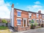 Thumbnail for sale in Burrish Street, Droitwich