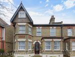 Thumbnail for sale in Beatrice Avenue, London