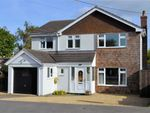 Thumbnail for sale in Bourne Road, Thatcham, Berkshire