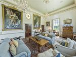 Thumbnail to rent in The King's Observatory, Old Deer Park, Richmond