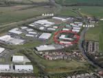 Thumbnail to rent in Hall Dene Way, Seaham Grange Industrial Estate, Seaham