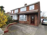 Thumbnail to rent in Grange Lane South, Scunthorpe, North Lincolnshire