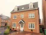 Thumbnail for sale in Murray Way, Leeds
