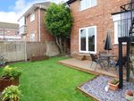 Thumbnail for sale in Broadwater Road, Broadwater, Worthing