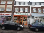 Thumbnail for sale in Northolt Road, South Harrow, Harrow