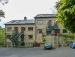 Thumbnail to rent in Riverside Landings, Bingley, West Yorkshire