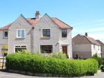 Thumbnail for sale in Massereene Road, Kirkcaldy, Fife