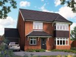 """Thumbnail to rent in """"The Canterbury"""" at Campton Road, Shefford"""