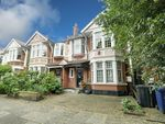 Thumbnail to rent in Boileau Road, Ealing