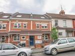 Thumbnail to rent in Cotswold Road, Windmill Hill, Bristol
