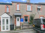 Thumbnail for sale in Llewelyn Terrace, Glan Conwy, Conwy, North Wales