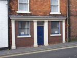 Thumbnail to rent in South Street, Caistor, Market Rasen