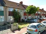 Thumbnail to rent in Dunkeld Road, Dagenham, Essex