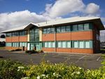 Thumbnail to rent in Salford Innovation Park, Salford