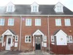 Thumbnail for sale in Heatherwood Court, Bransholme, Hull