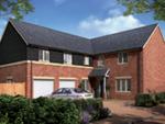 Thumbnail to rent in The Thirsk, Wimblington Road, Doddington, Cambridgeshire