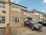 Thumbnail for sale in Sandhurst Drive, Ilford, Essex