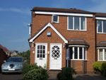 Thumbnail to rent in Temple Meadows Road, West Bromwich, West Midlands