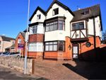 Thumbnail to rent in Heath Lane, West Bromwich