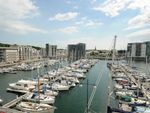 Thumbnail to rent in Dolphin House, Sutton Harbour, Plymouth