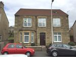 Thumbnail to rent in South Mid Street, Bathgate, Bathgate