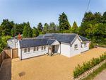 Thumbnail for sale in Effingham Lane, Copthorne, Crawley, West Sussex