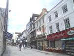 Thumbnail to rent in Bank Street, Maidstone