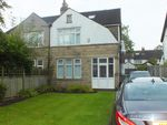 Thumbnail to rent in Otley Road, Leeds, West Yorkshire