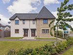 Thumbnail for sale in 2 Eilston Road, Kirkliston