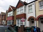 Thumbnail to rent in St Leonards Avenue, Hove