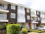 Thumbnail to rent in Blount Road, Pembroke Park, Old Portsmouth