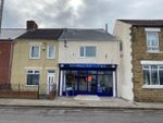 Thumbnail for sale in Rotherham, South Yorkshire