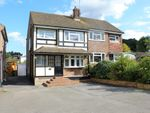 Thumbnail to rent in The Courtyard, Greens Farm Lane, Billericay