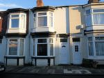 Thumbnail to rent in Kildare Street, Middlesbrough