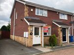 Thumbnail to rent in Porthcawl Place, Oakwood