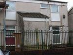 Thumbnail to rent in Cwm Clyd, Waunarlwydd, Swansea