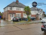 Thumbnail for sale in Sussex Avenue, Isleworth