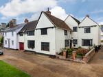 Thumbnail for sale in Nethergate Street, Clare, Sudbury