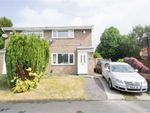 Thumbnail for sale in New Drake Green, Westhoughton, Bolton