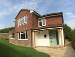 Thumbnail for sale in Saxonbury Close, Crowborough