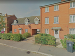 Thumbnail to rent in Dragon Road, Hatfield, Hertfordshire
