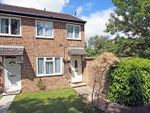 Thumbnail for sale in Sevenfields, Highworth, Swindon