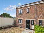 Thumbnail to rent in Novers Lane, Bristol